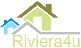 Riviera4u