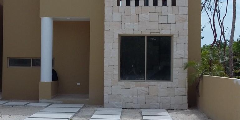 Casa Liguria (1)