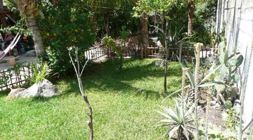 16-Casa Rustico 15122014 gardenview